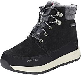 Viking Schuhe günstig   Viking  Online Shop  Viking  campz  c5f90d